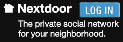 next-door-site-image